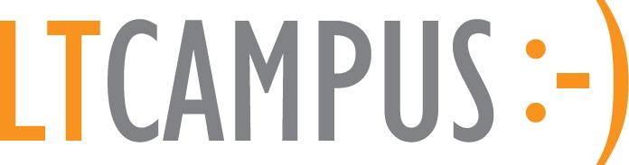 ltcampus.lt