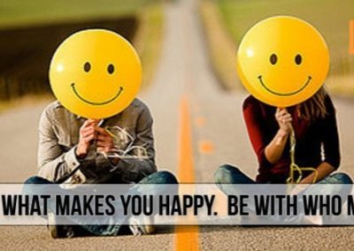 246-do-what-makes-you-happy-cover-banner-copy