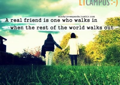 friend-life-meaningful-photography-quotes-favim.com-188385-copy