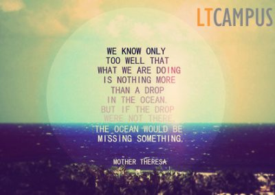 life_quotes_quote_love_ocean_tumblr-9c6aaf8cbe51e530196412cdafe88149_h_large-copy